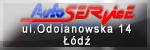 Auto Service Łódź